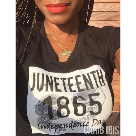 African American T-Shirt Afrocentric clothing melanin Black