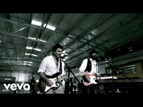 Juan Luis Guerra - La Calle - YouTube