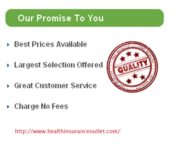 588 best Individual Health Insurance images on Pinterest ...
