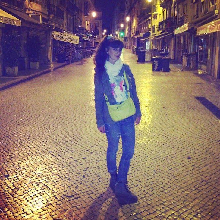 fashion_blogger_travel_lisbon #travel #interviste #interview #expat  #lisbona #viaggio, #viaggi #magazine #myplaceintheworld #travelblogger #travelblog #web #trip #world