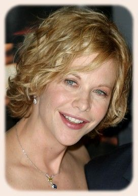 2013 short hairstyles for women over 40 | Short Shaggy Bob Hairstyles For Women Over 40 | Short Hairstyle 2013