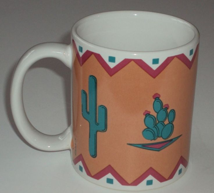 218 Best Images About I Love Mugs On Pinterest Ceramics