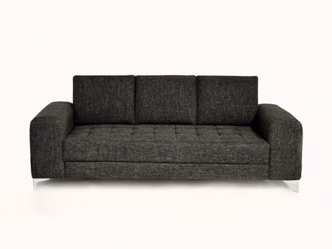 find your inspiration of sofa styles in the article this article gives a glimpse at some of the latest designs of read this article before going for sofa