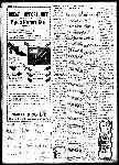 27 Jan 1922 - TOOWOOMBA HORSE SALES. - Darling Downs Gazette (Qld. : 1881 - 1922)