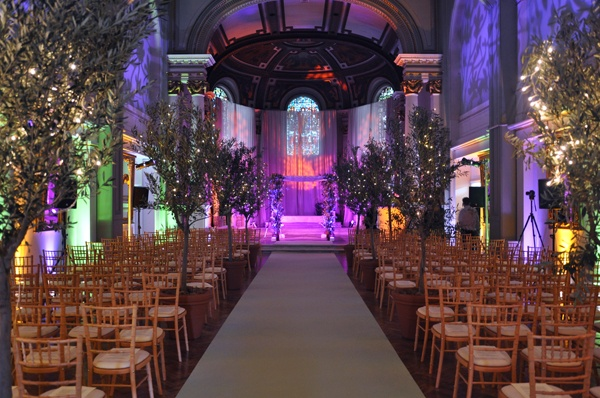 One Marylebone #londonvenue #weddingvenue