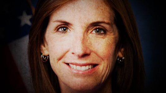 Rep. Martha McSally just voted to kick 24 million Americans off health care. For every share this vi #news #alternativenews