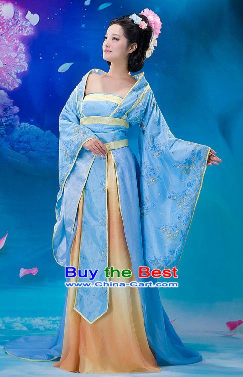 5c51ac1ed1 Discover ideas about Old Fashion Dresses. June 2019. Ancient Chinese Tang  Dynasty Princess Costume ...
