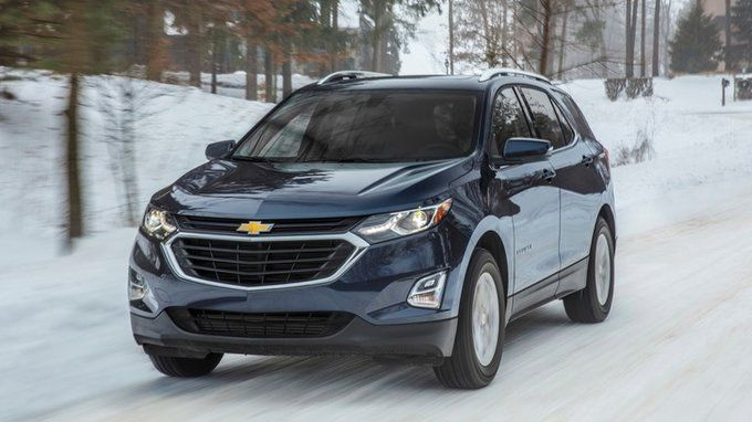 Latest 2019 Chevy Equinox Car Inventory At Westside Chevrolet Dealership Houston Tx Chevy Equinox Chevrolet Equinox Chevrolet