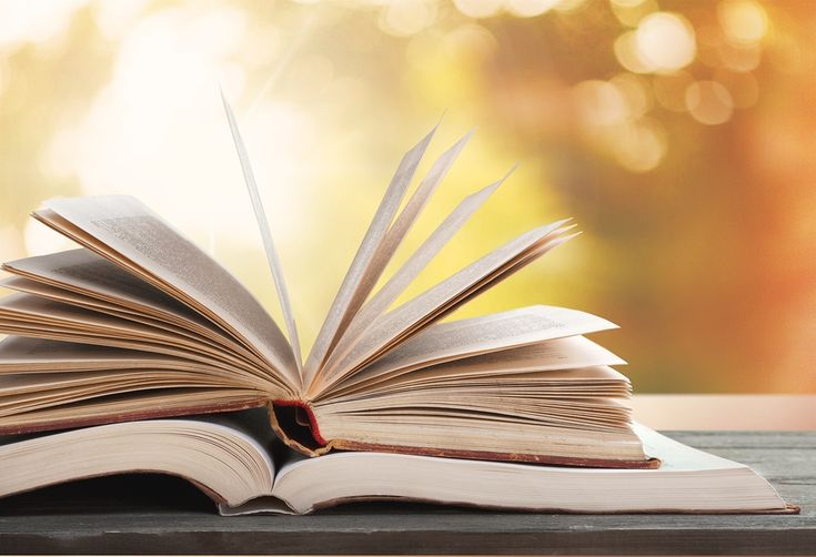 Recommended books on white papers...and everything else