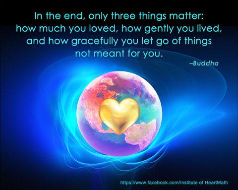 93415a95dabac329b39aa3fc8677ef13--life-matters-life-thoughts.jpg