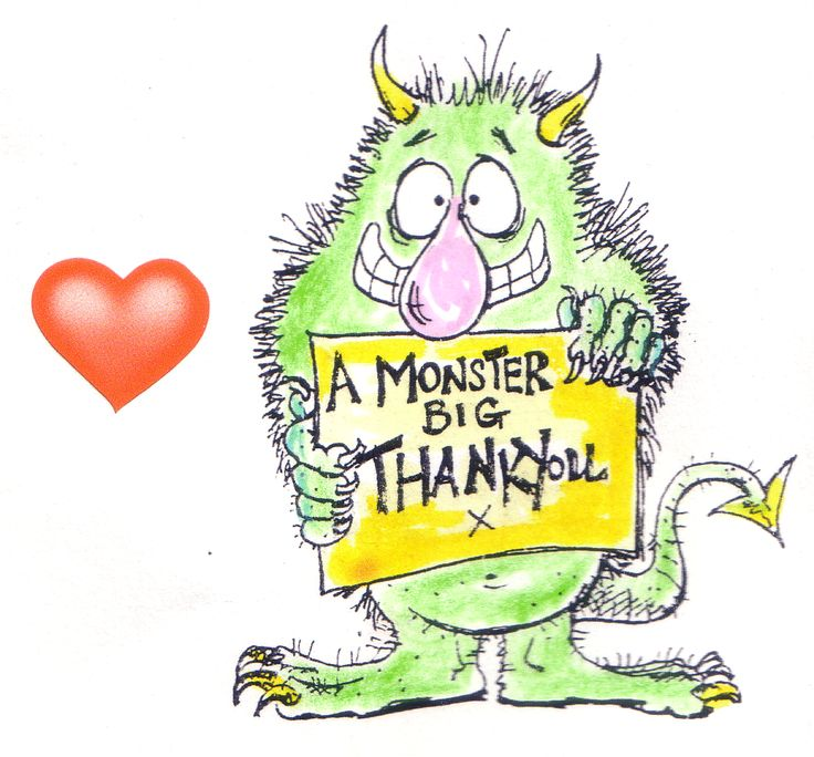 how to say thank you very much in spanish