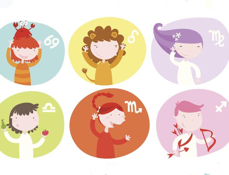 Les 25 meilleures id es concernant belier astrologie sur for Astrologie maison 5