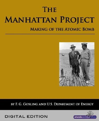 best manhattan project images the manhattans 116 best manhattan project images the manhattans atomic age and history