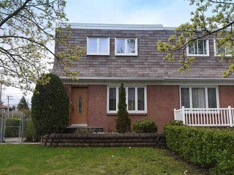 Elegant home, VERY well maintained, many up-grades the past several years. Located minutes from Centre de la Nature in St-Vincent-de-Paul... Asking price: 269 900$. More info at paventi.ca
