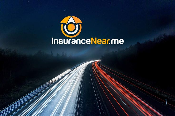 Rental Coverage or Sub-Transportation Coverage is the most overlooked coverage by auto insurance buyers. Many auto insurance buyers do not realize the importance of this coverage until you have a claim. They think it's just a way for insurance to jack up the price. They assume they won't have to make a claim, or that …