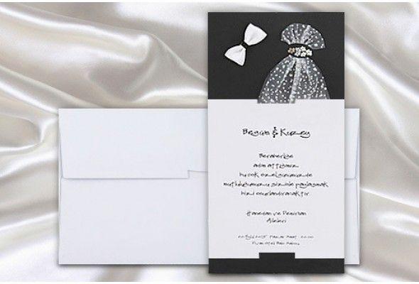 #FairePart #Mariage #Noir-Faire-part mariage #original élégant http://www.tour-babel.com/faire-part-mariage/faire-part-noir-blanc-rouge.htmlelegant.html