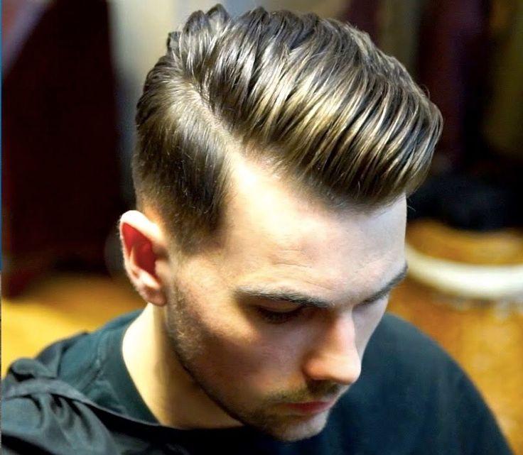 203 photos mature hair styles 292