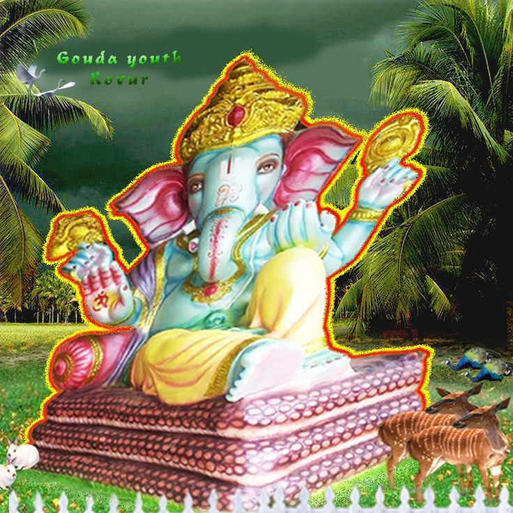 Ganpati Blessing Quotes: 25+ Best Ideas About Ganesh Chaturthi Messages On