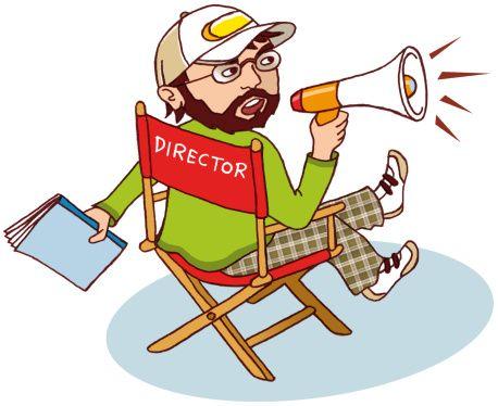 Com custo Catraca Livre, o programa é voltado para alunos que querem desenvolver sua capacidade de escrita para roteiros específicos de cinema e TV, dentro dos gêneros de ficção e documentário. Inscrições até 20 de setembro.