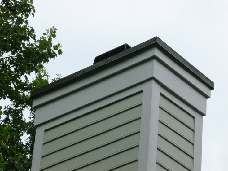French Chimney Caps : Images about chimneys on pinterest copper french