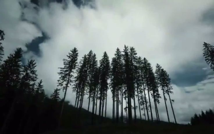 New video: Lost in Time by Stefan Gimpl http://mindsparklemag.com/video/lost-in-time/