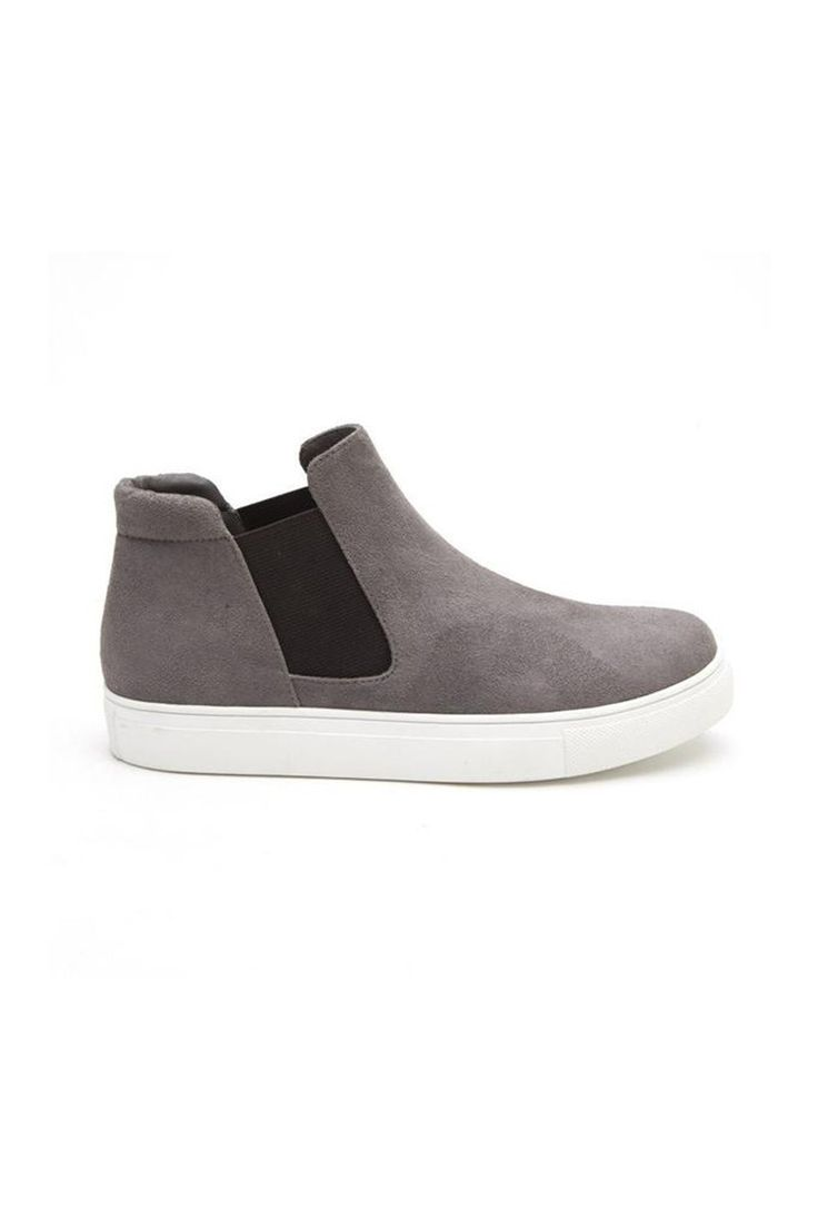 Vera Lu, Sneakers Basses Femme, Gris (Brown Grey), 39 EUEsprit