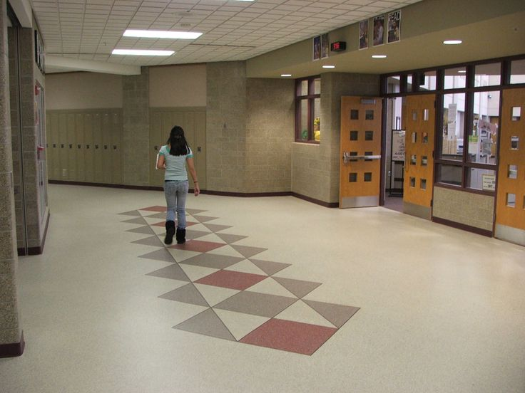12 Best Images About Seamless Floors In Education On