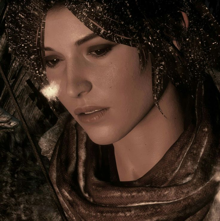 Art Lara Croft Shadow Of The Tomb Raider Desktop Wallpapers: Lara Croft Rise Of The Tomb Raider Multiplayer