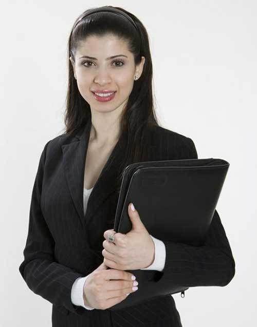 Best 25+ Job interview hairstyles ideas on Pinterest Interview - first job interview