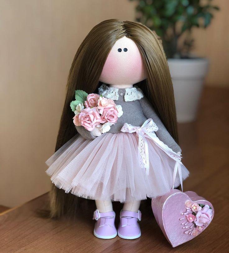 катки пышные куколки фото маленькой гостиной помогут