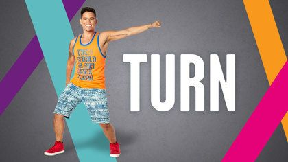 Get the wiggles out with Turn and other free activities on GoNoodle, the most engaging and energizing teacher resource online. GoNoodle.com