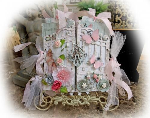 7 best images about idei decor vintage decoratiuni si for Mobilier shabby chic
