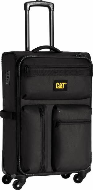 """Cat® Bags - 24"""" Trolley - Medium Trolley"""