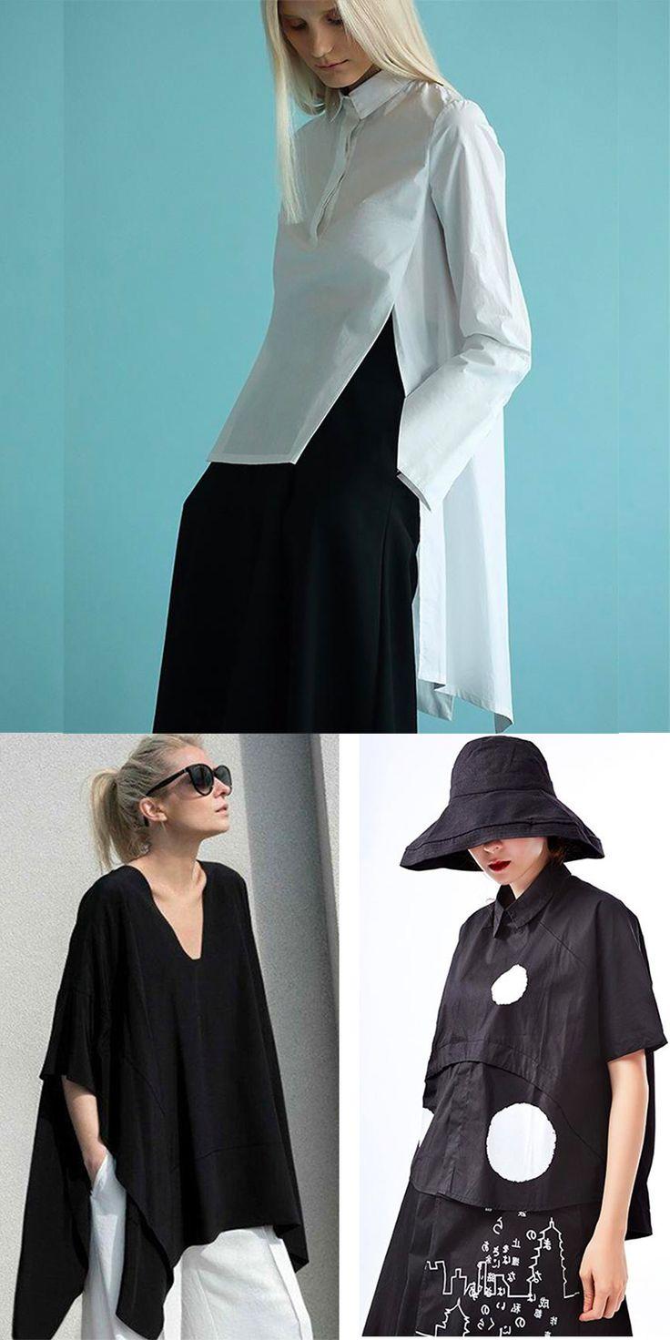 Beautiful summer plus size blouses and dresses    #dresses #Blouses #linen #skirt