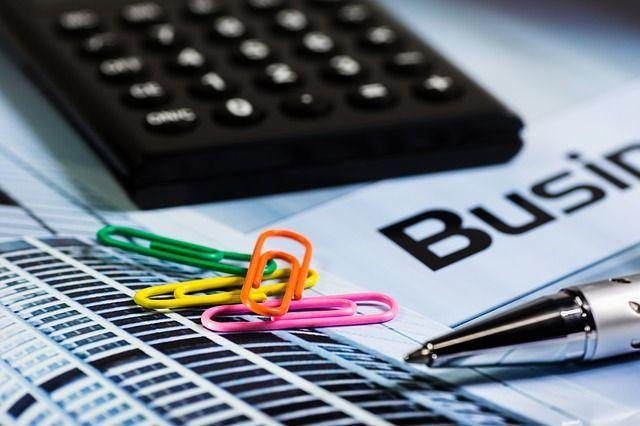 Ingin tahu lebih banyak tentang bisnis online?