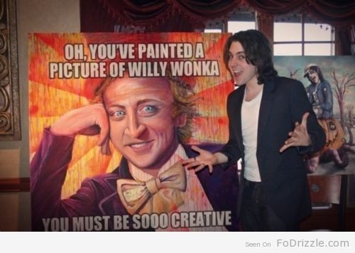 9341f29f75f74dc43e3fa1375d95d918 willy wonka random things 16 best sarcastic willy wonka memes images on pinterest funny
