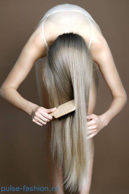 Яичная маска для волос: рецепт, использование и полезные свойства