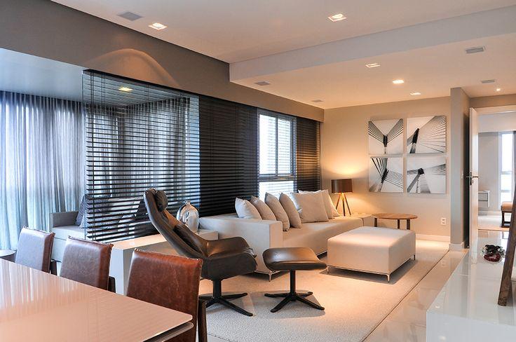 Horto da Bela Vista, em Salvador - Arquitetos Pedro Spinola e Carol Carvalho, do escritório Spinola+Carvalho Arquitetura