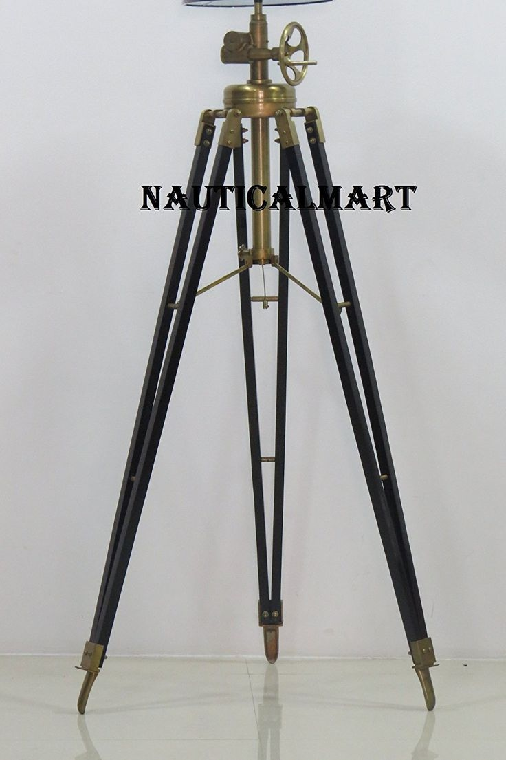 148 best SEARCH LIGHT\'S (ROYAL LAMP,FLOOR LAMP,TRIPOD LAMP) - BY ...