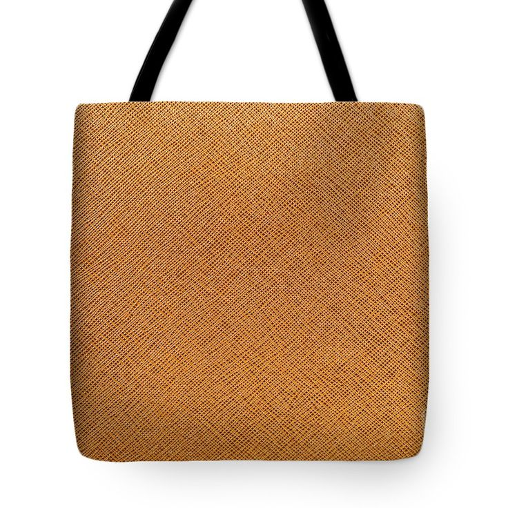 Vintage Natural Brown Leather Texture Tote Woman Bag