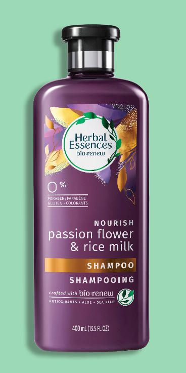 best drugstore shampoo 17 best ideas about drugstore shampoo on best 12532