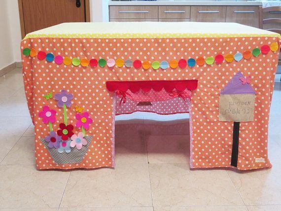 die besten 25 tischzelte ideen auf pinterest kinderspielzelte kinderspieltisch und. Black Bedroom Furniture Sets. Home Design Ideas