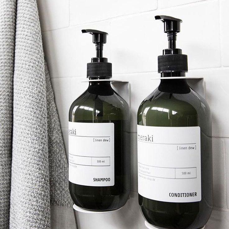 #bathroom decor midland #bathroom decor navy shower ...