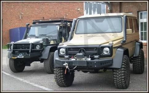 23 best mercedes benz gel ndewagen images on pinterest mercedes benz cars and off road. Black Bedroom Furniture Sets. Home Design Ideas