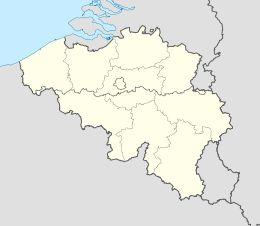 Boekt ligt in Heusden-Zolder. Heusden-Zolder ligt in Limburg. Limburg ligt in België.