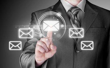 8 Metodi per Recuperare i Tuoi Clienti con le Email #emailmarketing #customernurturing