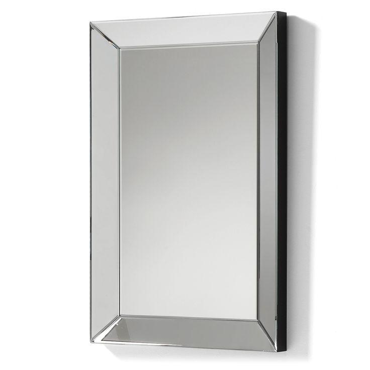 37 mejores im genes sobre espejos en pinterest paredes for Kenay home espejos