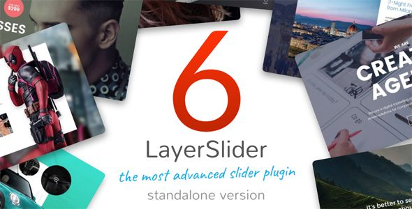 LayerSlider Responsive jQuery Slider Plugin - https://codeholder.net/item/javascript/layerslider-jquery-slider-plugin