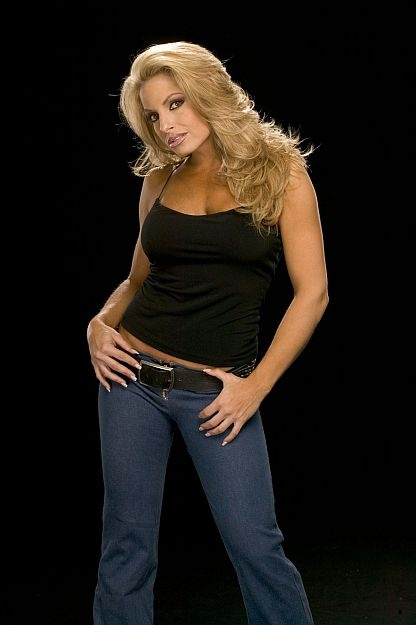 125 best images about wwe wcws on pinterest wwe nxt - Diva big man ...