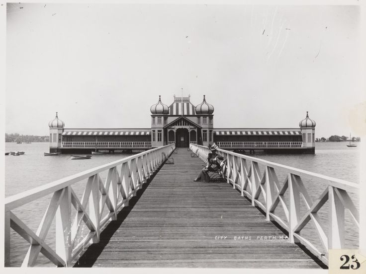 BA533/215: Perth City Baths, 1899? https://encore.slwa.wa.gov.au/iii/encore/record/C__Rb1923348